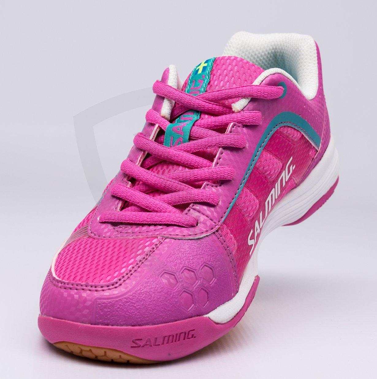 b3a379539e32a ... SALMING ADDER WOMEN Pink Zväčšiť fotografiu