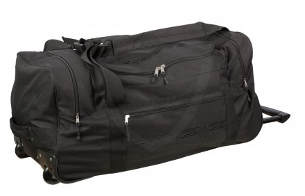 Fatpipe Radar Big Trolley Bag 17/18