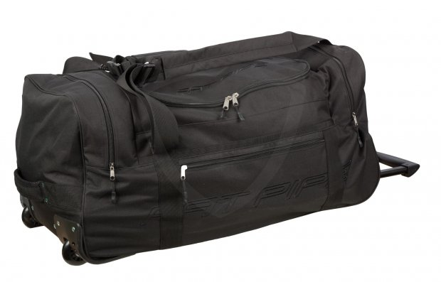 Fatpipe Radar Big Trolley Bag 17/18 Fatpipe Radar-Big Trolley Bag 17/18