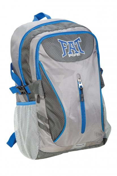 Fatpipe Mick Back Pack Fatpipe Mick Back Pack