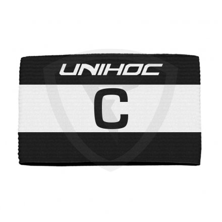 Unihoc Skipper Captain Band
