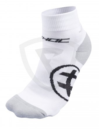 Unihoc Sprint Socks