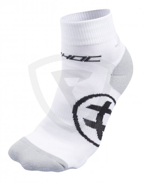Unihoc Sprint Socks 14541 SOCK UNIHOC SPRINT LOW-CUT FRONT
