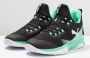 Puma Rise XT 3 Black-Green-White