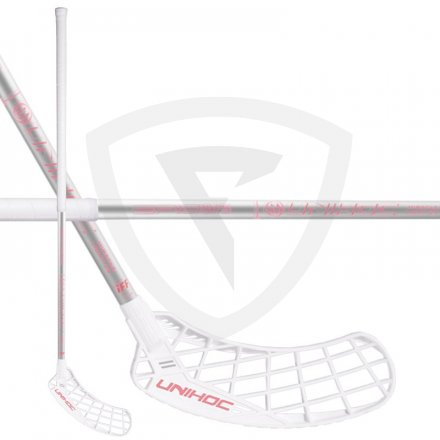 Unihoc Epic AW5 Miracle Light 29 19/20