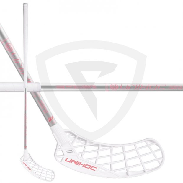 Unihoc Epic AW5 Miracle Light 29 19/20 Unihoc Epic Miracle Light 29 AW5 19/20
