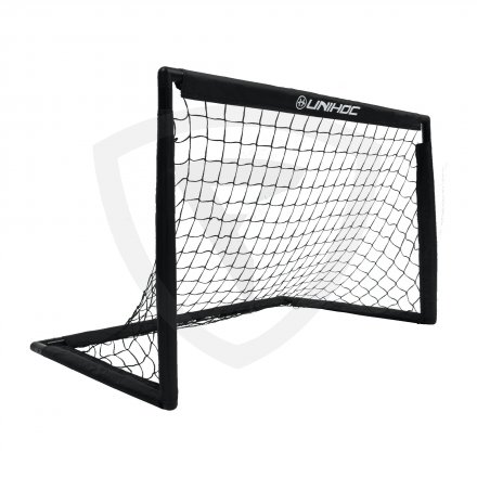 UNIHOC Goal EasyUP plastic with bag