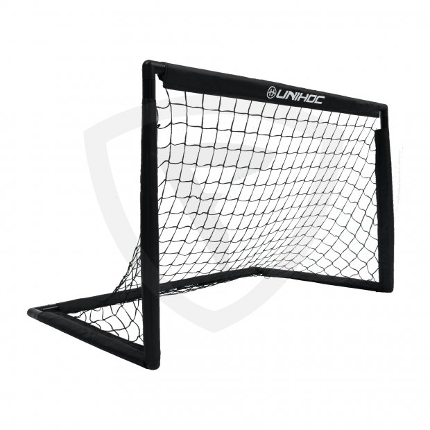 UNIHOC Goal EasyUP plastic with bag UNIHOC Goal EasyUP plastic with bag