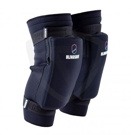 Blindsave Knee Pads Original Hard