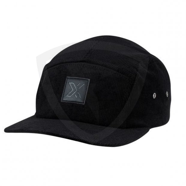 Oxdog Floop Cap Black oxdog-floop-cap-black