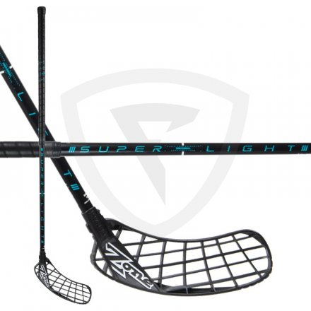 Zone Hyper AIR SL 29 Black Series Edt