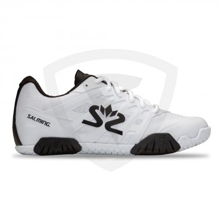 Salming Hawk Women White - Black
