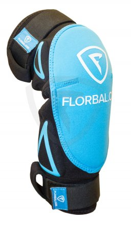 F.com Goalie Knee Pads Junior