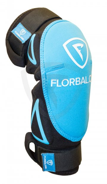 F.com Goalie Knee Pads Junior F.com Goalie Knee Pads Junior