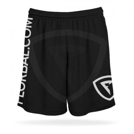 Florbal.com shorts New Style