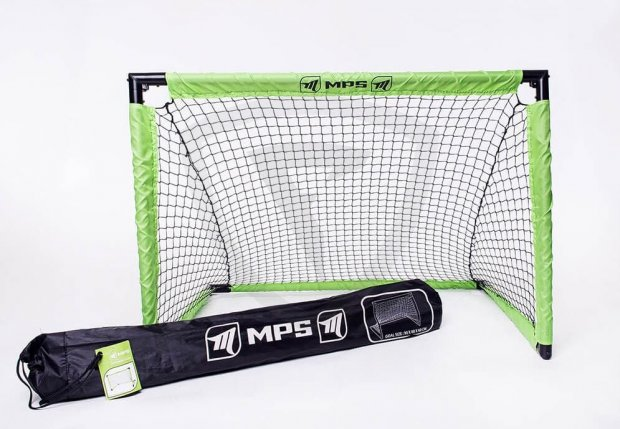MPS Easy Goal 90x60 mps_easy_goal