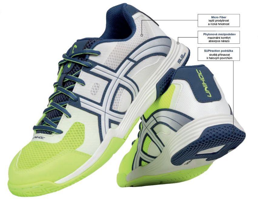 904d9798b4bd Táto skvele technicky navrhnutá a vyrobená obuv ponúka všetky potrebné  výhody