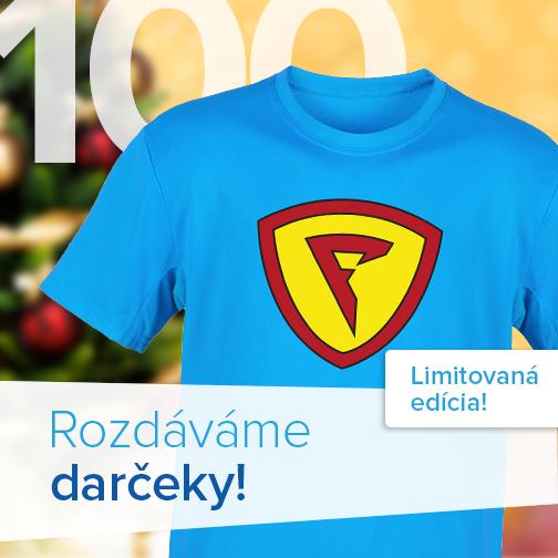 7857c426997f Limitovaná edícia dizajnového trička